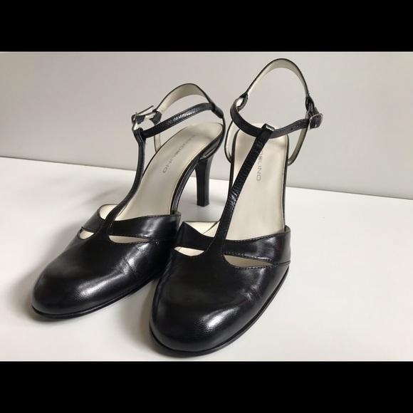 Bandolino Shoes - Bandolino Heels in the Style Bdcedric